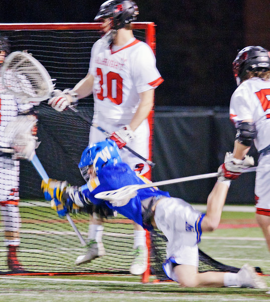 20170405203424 widener lax albright _15V2722