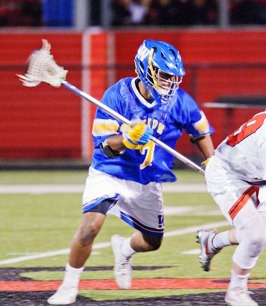 20170405202632 widener lax albright _15V2656