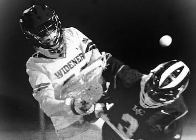 20170502205111 001widener lax def lebanon valley junior college 12 11 playoff klayton garman dirty hit IMG_0698