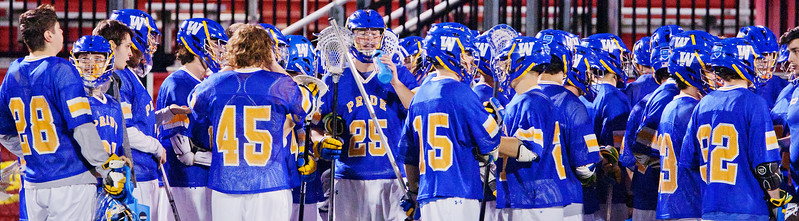 20170405203559 widener lax albright _15V2729