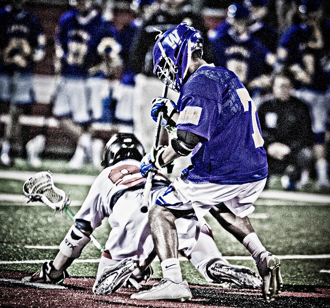 20170405204457 widener lax albright _15V2735 grunge