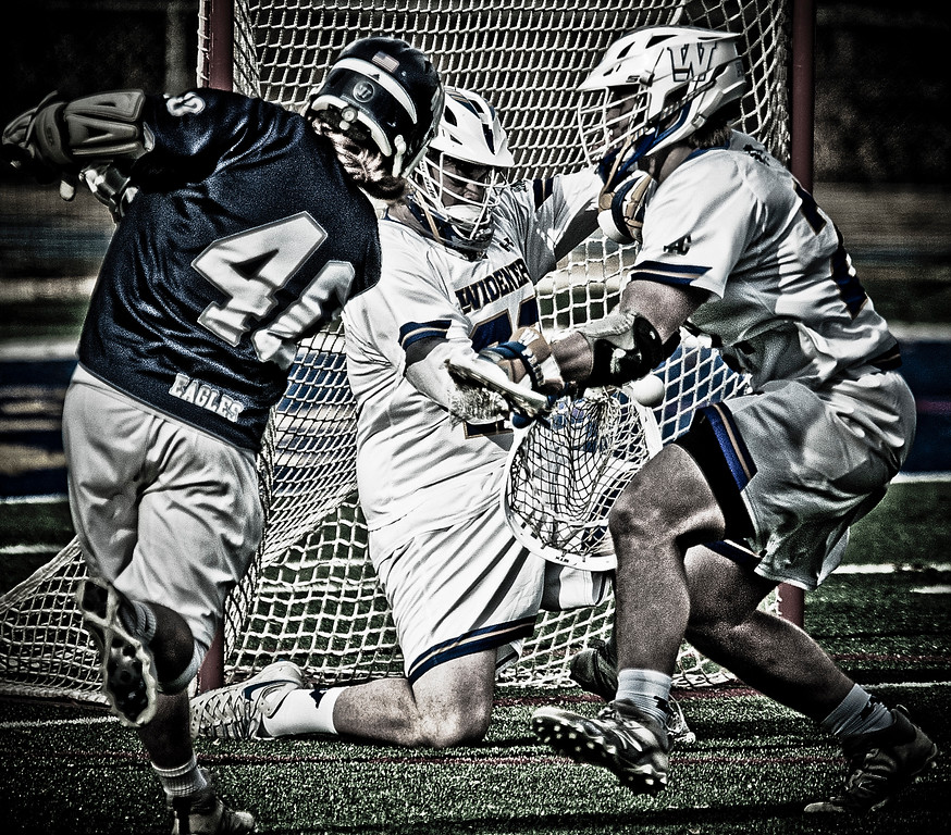IMAGE: https://photos.smugmug.com/LAX/2017-2018-Widener-Mens-LAX/i-wpSs9BK/0/224aa3ed/XL/20180303163607..widener.l.ot.mary.washington._15V6524grunge-XL.jpg