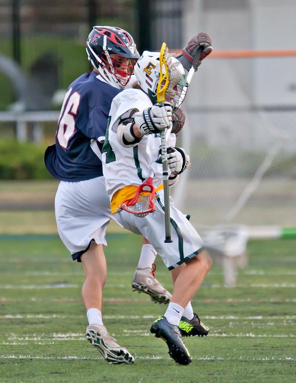 IMAGE: https://photos.smugmug.com/LAX/Emmaus-Varsity-Lacrosse-2015/i-qxZqfN5/0/XL/20150527194205.matts.final.hs.game.central.bucks.east_15V4547-XL.jpg