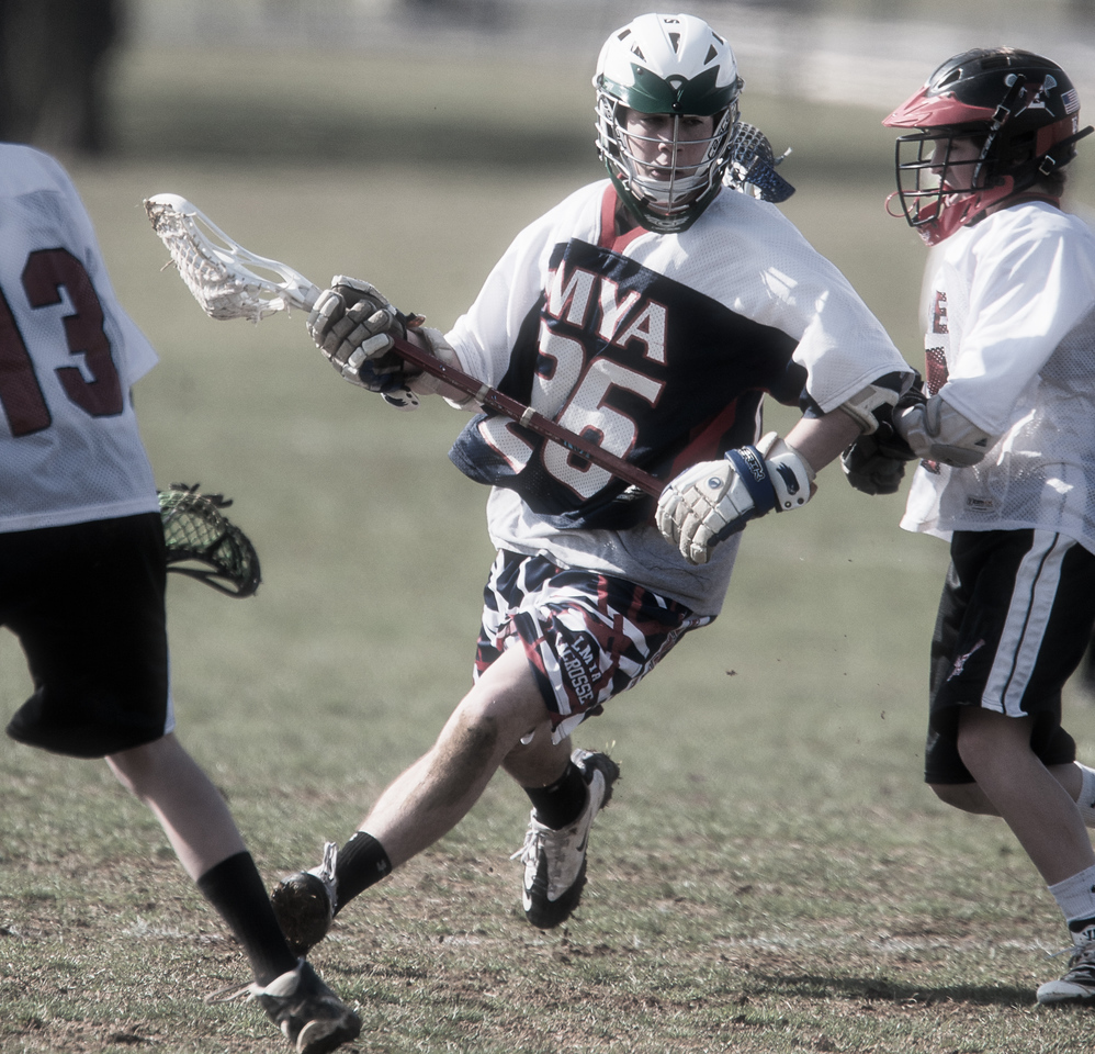 20110402101528 LMYA U15 LAX V EASTON _15V9592_1