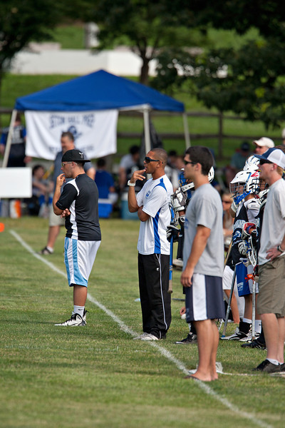 20110625091442 Syhawks U15 Summer Slam LAX Wesstown June 2011 _15V4620