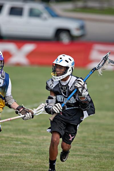 20110625090556 Syhawks U15 Summer Slam LAX Wesstown June 2011 _15V4533