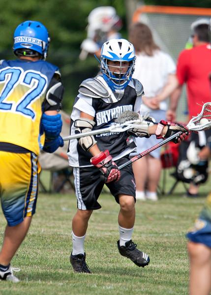 20110625091635 Syhawks U15 Summer Slam LAX Wesstown June 2011 _15V4654