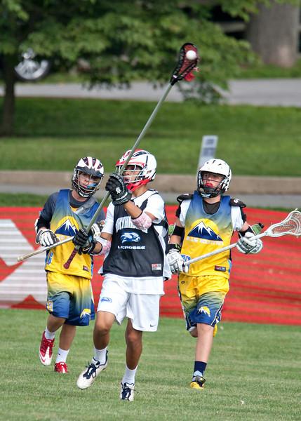 20110625090842 Syhawks U15 Summer Slam LAX Wesstown June 2011 _15V4581