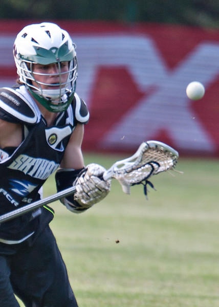 20110625092423 Syhawks U15 Summer Slam LAX Wesstown June 2011 _15V4726