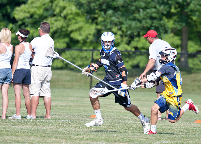 20110625090247 Syhawks U15 Summer Slam LAX Wesstown June 2011 _15V4481
