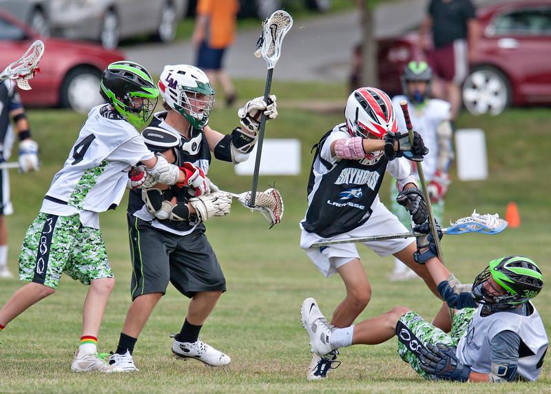 20110625110452 Syhawks U15 Summer Slam LAX Wesstown June 2011 _15V5115