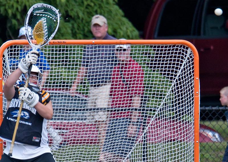 20110625110059 Syhawks U15 Summer Slam LAX Wesstown June 2011 _15V5054