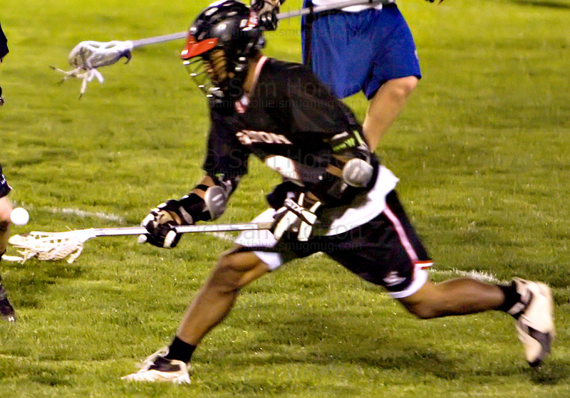 SOLEHI LAX 08 MAY 07 VS EASTON S1D_1692
