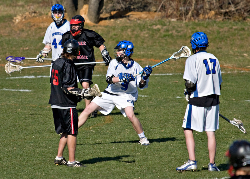 20090331 164540 SOLEHI V SAUCON VALLEY LAX _MG_4761