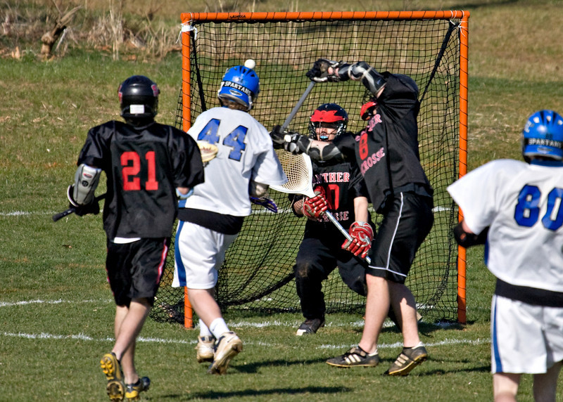 20090331 164517 SOLEHI V SAUCON VALLEY LAX _MG_4757