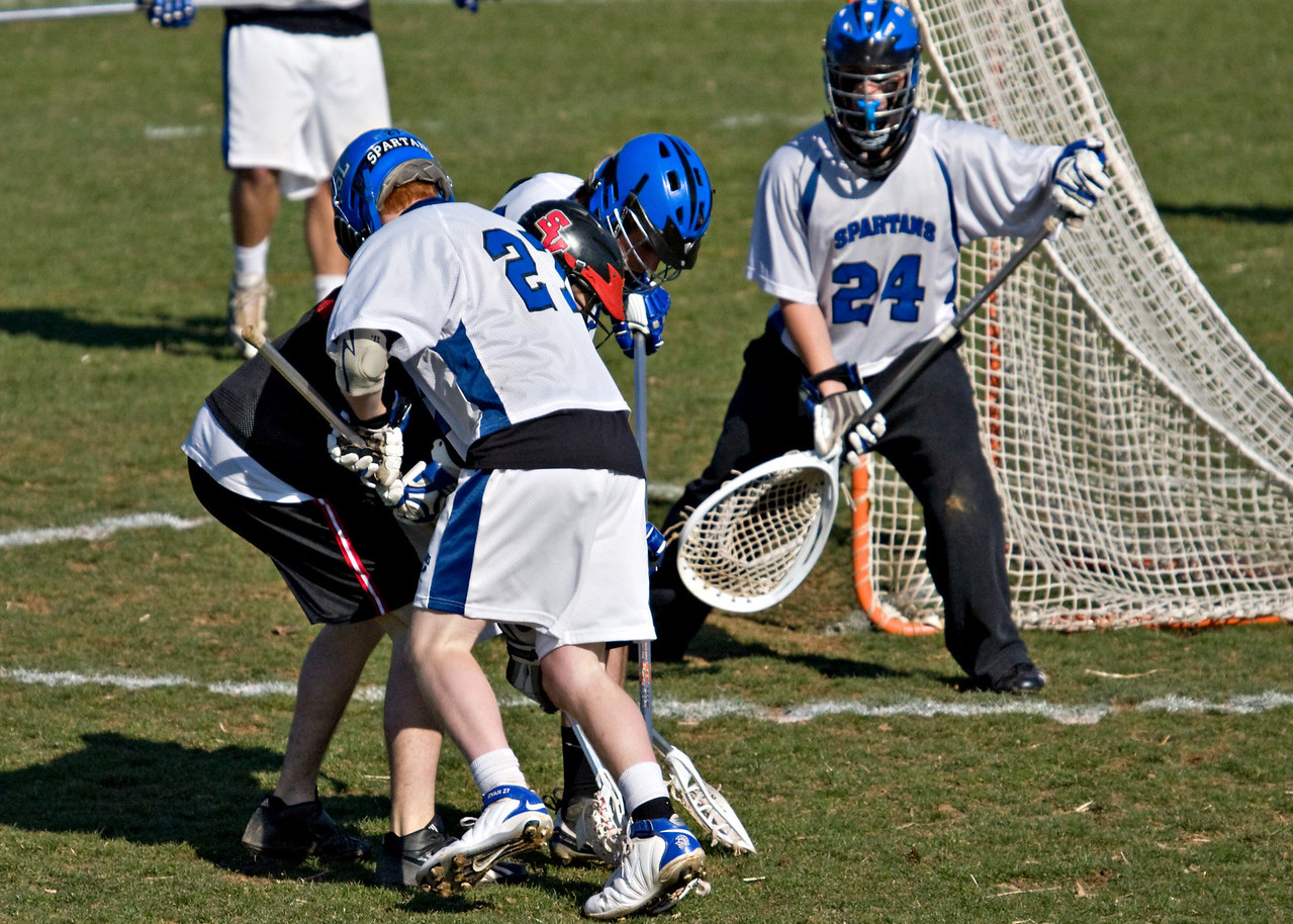 20090331 164921 SOLEHI V SAUCON VALLEY LAX _MG_4794