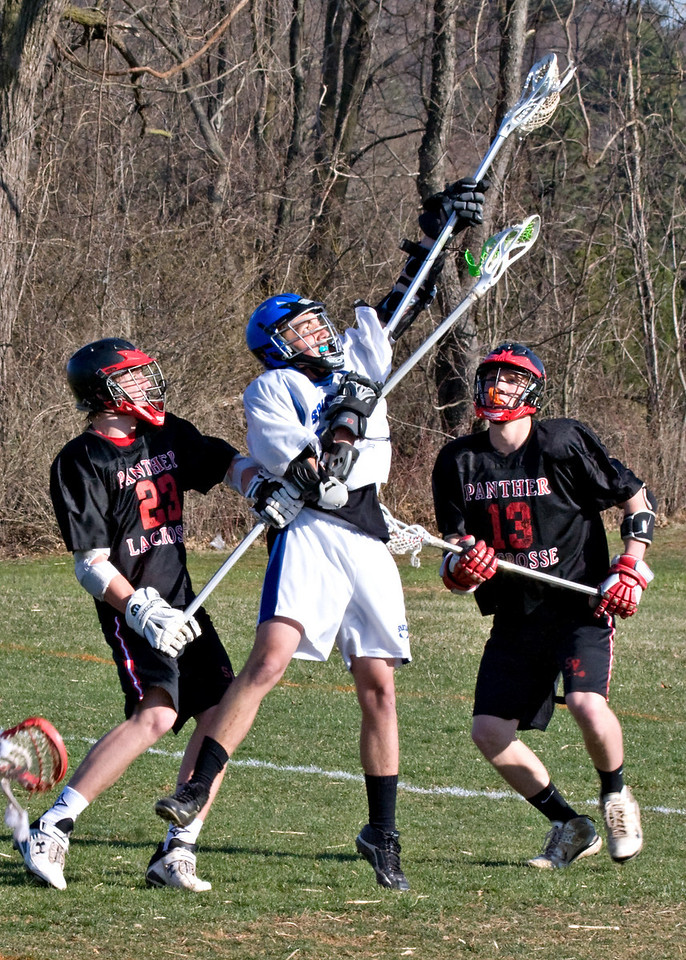 20090331 171221 SOLEHI V SAUCON VALLEY LAX _MG_4868