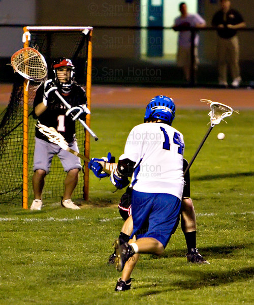 SOLEHI LAX 08 MAY 07 VS EASTON S1D_1633
