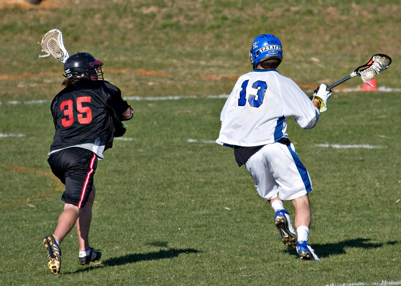20090331 164630 SOLEHI V SAUCON VALLEY LAX _MG_4771
