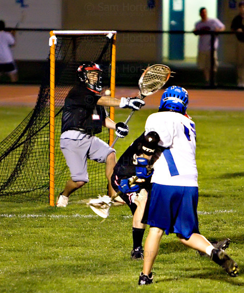 SOLEHI LAX 08 MAY 07 VS EASTON S1D_1635