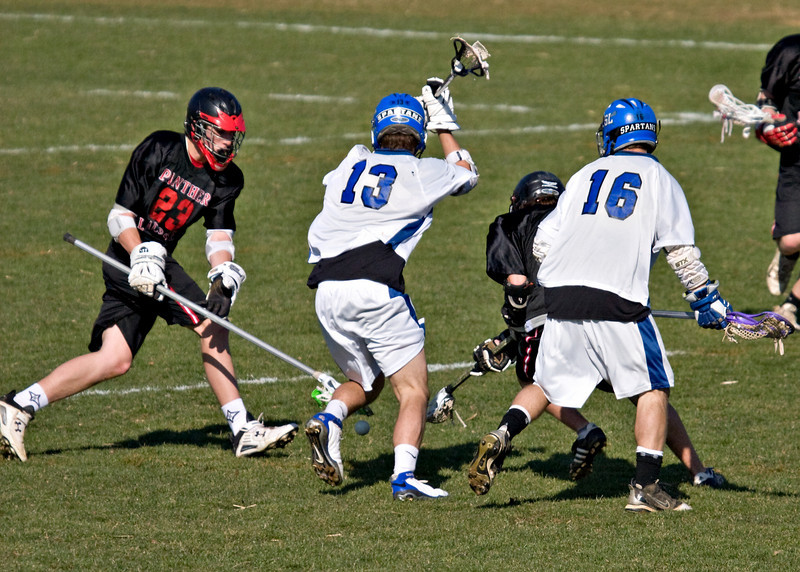 20090331 163607 SOLEHI V SAUCON VALLEY LAX _MG_4703