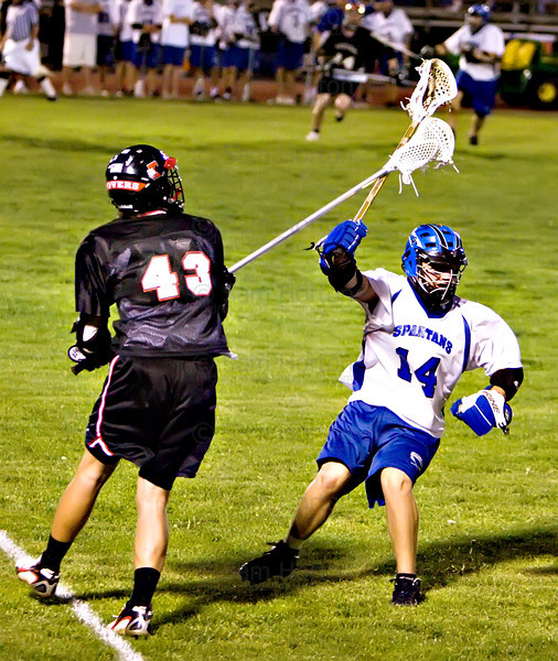 SOLEHI LAX 08 MAY 07 VS EASTON S1D_1629