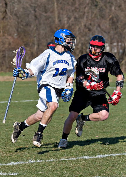 20090331 171628 SOLEHI V SAUCON VALLEY LAX _MG_4901