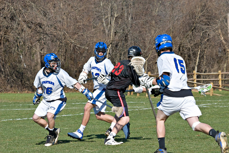 20090331 170733 SOLEHI V SAUCON VALLEY LAX _MG_4832