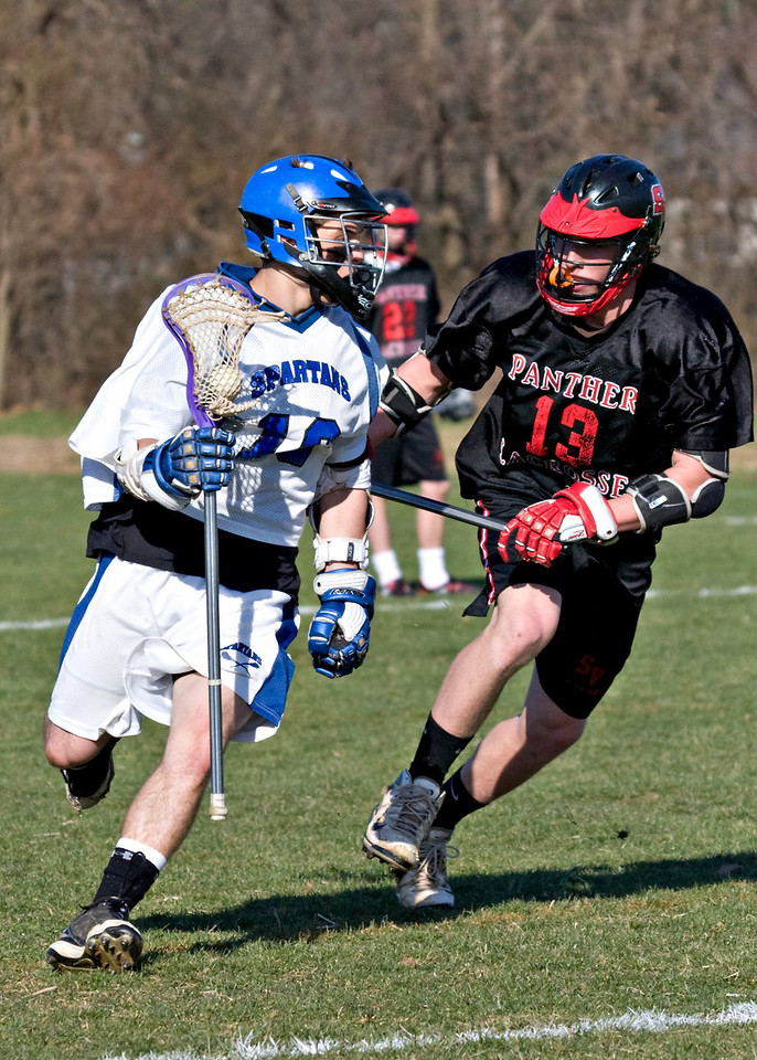 20090331 171628 SOLEHI V SAUCON VALLEY LAX _MG_4900