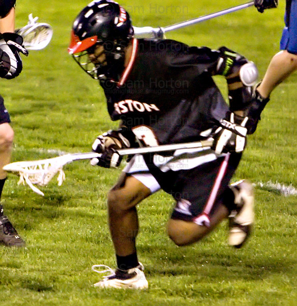 SOLEHI LAX 08 MAY 07 VS EASTON S1D_1693