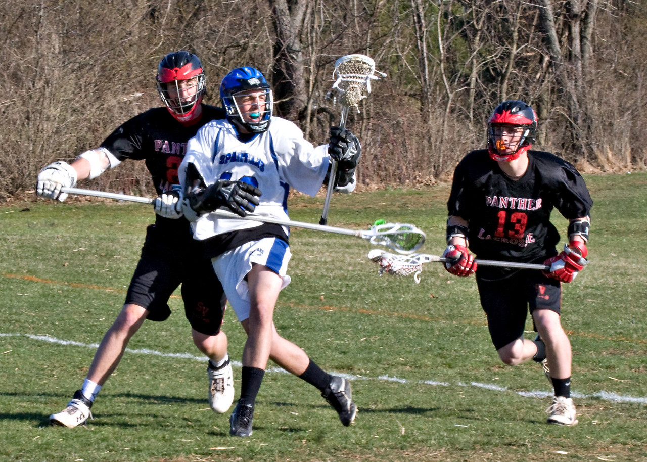 20090331 171220 SOLEHI V SAUCON VALLEY LAX _MG_4866