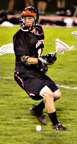 SOLEHI LAX 08 MAY 07 VS EASTON S1D_1691
