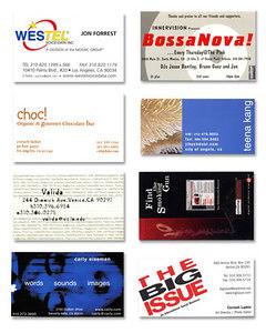 logo design / loyout
