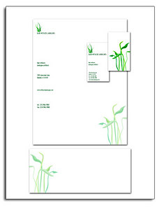 design/layout/production