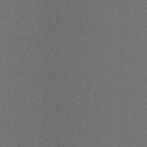 RGB 115 NOISE 1
