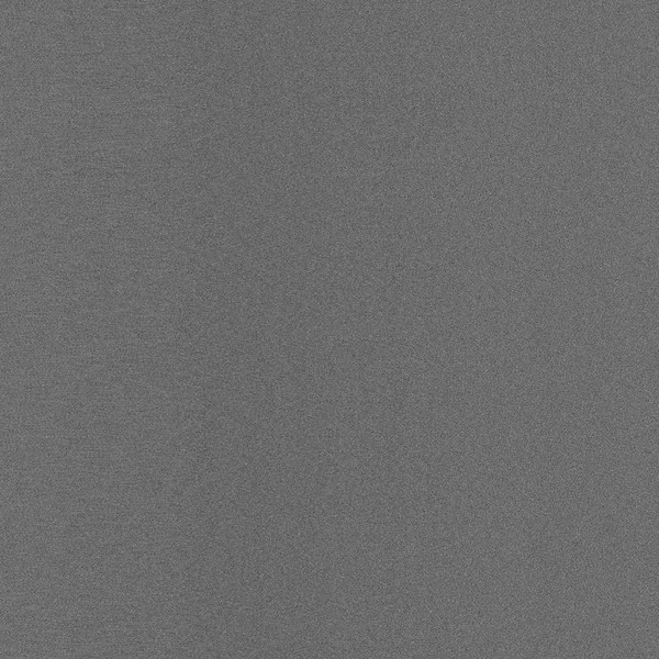RGB 112 NOISE 1