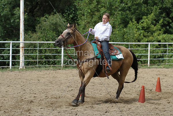Skyline Ranches 2012