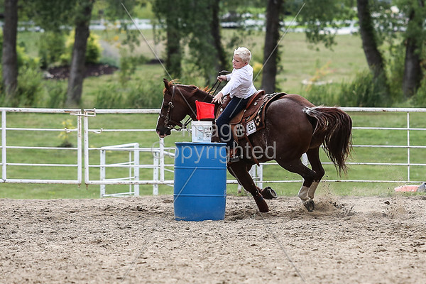 Skyline Ranches 2013