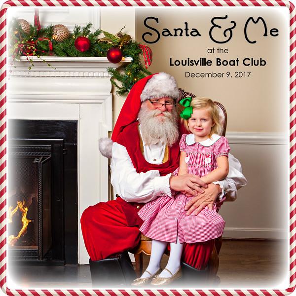 LBC_Santa&Me_2017-0434