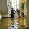 Ohio River Flood February 2018