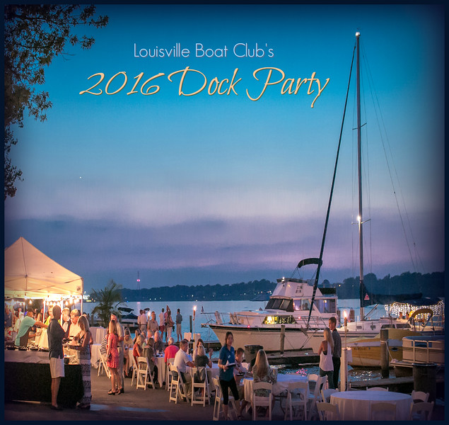 LBC Dock Party-0429