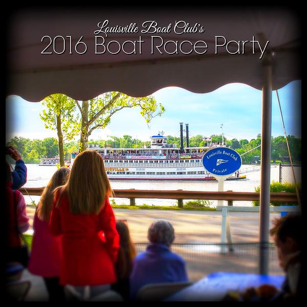 LBC_2016 Boat Race-245