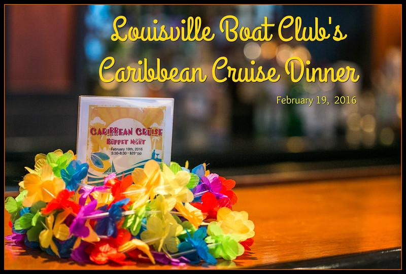 LBC Carribean Cruise-9626
