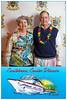 LBC Carribean Cruise-2