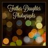 FD Photographs