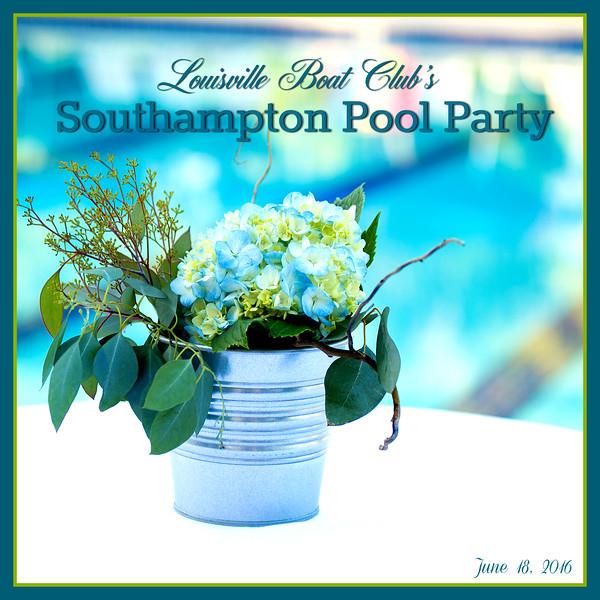 SouthamptonPoolParty-84