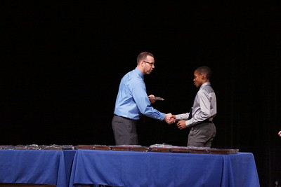 2017-03-20 Academic Awards 3.5 GPA
