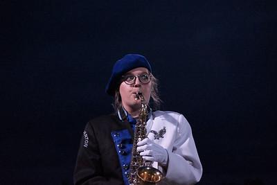 LB MB at Van Buren (2017-09-15)