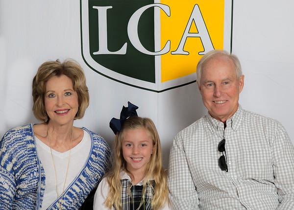 2016 LCA G-Parent-9158-2