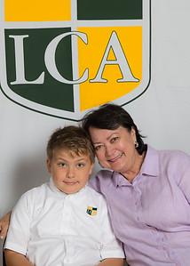 2016 LCA G-Parent-9149-2